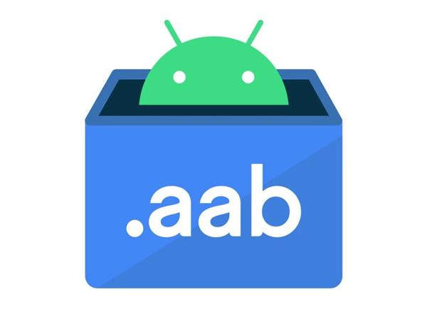 谷歌用AAB取代安卓APK 华为:对鸿蒙无影响